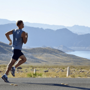 la-naturopathie-sport